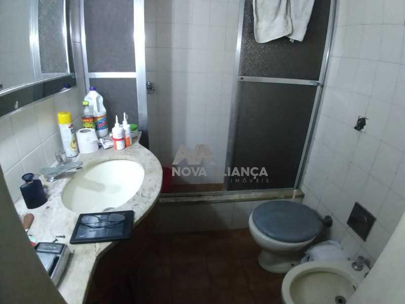 2402db1e-6fb9-42d5-a339-df2769 - Apartamento à venda Rua Prudente de Morais,Ipanema, Rio de Janeiro - R$ 790.000 - NIAP10451 - 10