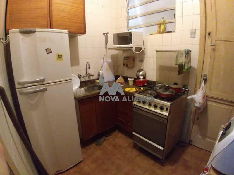6480b9b8-e2a1-4629-aca5-683184 - Apartamento à venda Rua Prudente de Morais,Ipanema, Rio de Janeiro - R$ 790.000 - NIAP10451 - 13
