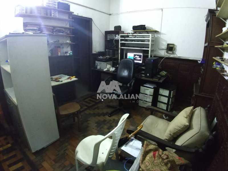 a1abc2b7-edb8-4548-8eb7-8ccc3b - Apartamento à venda Rua Prudente de Morais,Ipanema, Rio de Janeiro - R$ 790.000 - NIAP10451 - 9