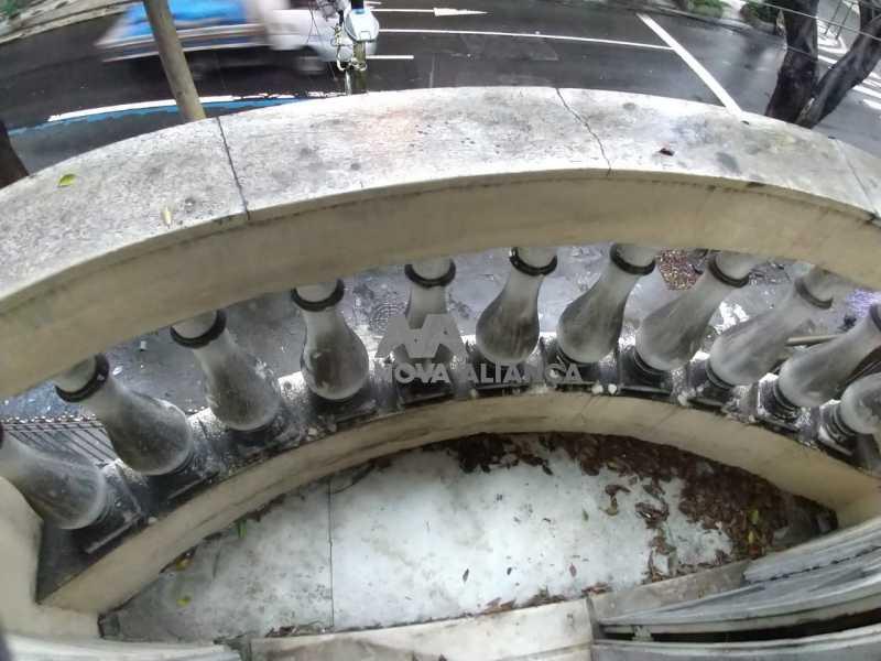 d8bc4ac3-f9b0-4f7d-a329-99d6f2 - Apartamento à venda Rua Prudente de Morais,Ipanema, Rio de Janeiro - R$ 790.000 - NIAP10451 - 4