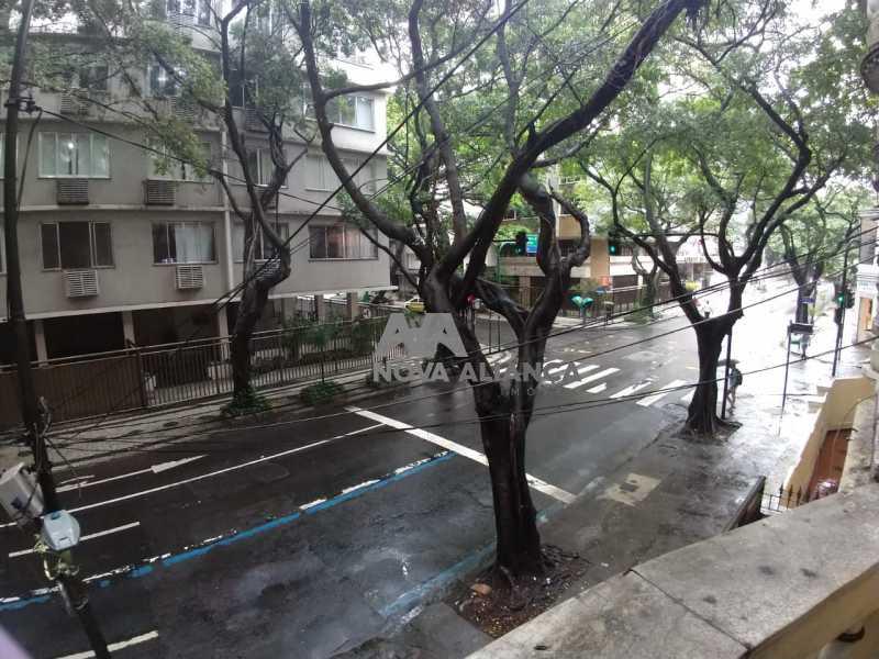 e6aa9a0e-56ca-49fa-a10a-0bbb0c - Apartamento à venda Rua Prudente de Morais,Ipanema, Rio de Janeiro - R$ 790.000 - NIAP10451 - 1