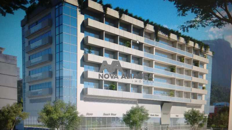 IMG_20170220_175057819 - Sala Comercial 54m² à venda Rua Jardim Botânico,Jardim Botânico, Rio de Janeiro - R$ 1.200.000 - NBSL00167 - 5
