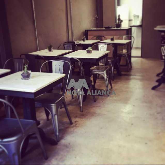 thumbnail_Restaurante - Prédio 800m² à venda Rua Visconde de Cruzeiro,Flamengo, Rio de Janeiro - R$ 7.989.000 - NFPR00010 - 10