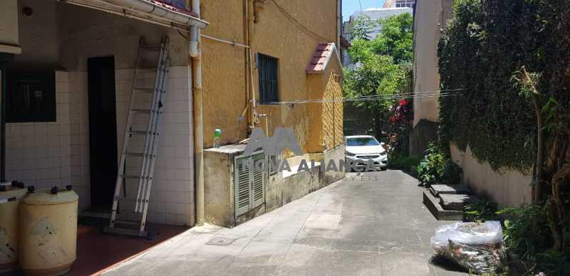 12. - Casa à venda Rua Paschoal Carlos Magno,Santa Teresa, Rio de Janeiro - R$ 1.900.000 - NBCA70006 - 20