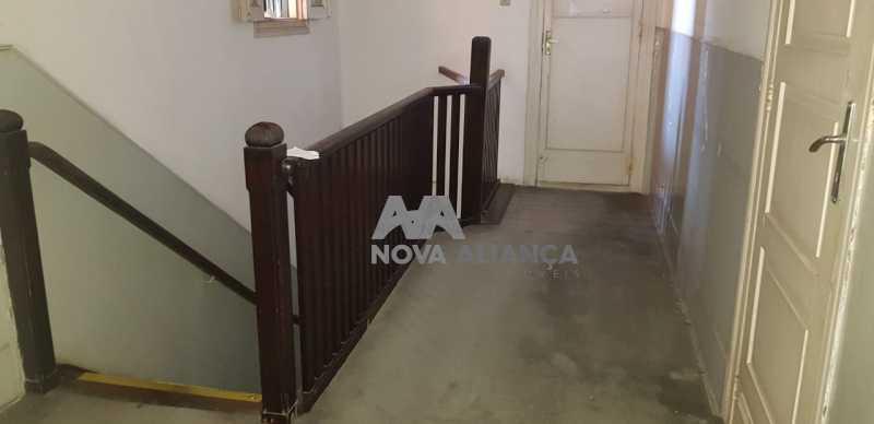 18. - Casa à venda Rua Paschoal Carlos Magno,Santa Teresa, Rio de Janeiro - R$ 1.900.000 - NBCA70006 - 15