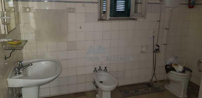 23. - Casa à venda Rua Paschoal Carlos Magno,Santa Teresa, Rio de Janeiro - R$ 1.900.000 - NBCA70006 - 17