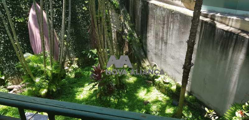 26. - Casa à venda Rua Paschoal Carlos Magno,Santa Teresa, Rio de Janeiro - R$ 1.900.000 - NBCA70006 - 24
