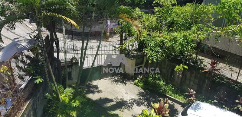 41. - Casa à venda Rua Paschoal Carlos Magno,Santa Teresa, Rio de Janeiro - R$ 1.900.000 - NBCA70006 - 28