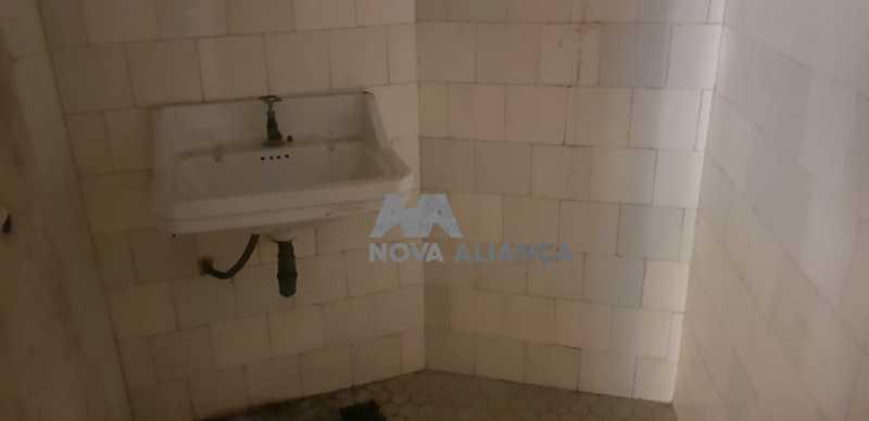 45. - Casa à venda Rua Paschoal Carlos Magno,Santa Teresa, Rio de Janeiro - R$ 1.900.000 - NBCA70006 - 30