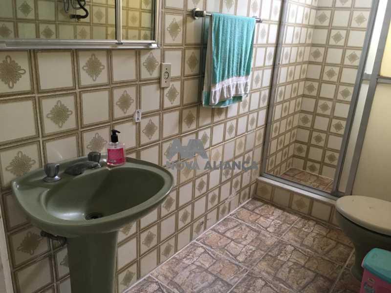 3b88589d-12bd-4611-95dd-b06eef - Apartamento à venda Praça São Judas Tadeu,Cosme Velho, Rio de Janeiro - R$ 990.000 - NFAP30966 - 17