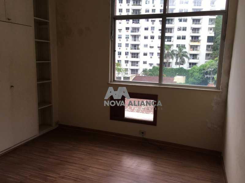 33ebbc11-b91e-439d-8dc2-a2af7c - Apartamento à venda Praça São Judas Tadeu,Cosme Velho, Rio de Janeiro - R$ 990.000 - NFAP30966 - 12