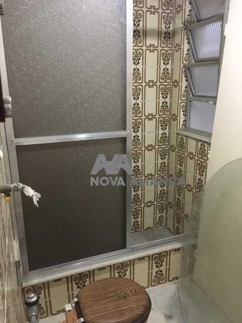 5043f41f-ca13-40e1-8ccb-39b8da - Apartamento à venda Praça São Judas Tadeu,Cosme Velho, Rio de Janeiro - R$ 990.000 - NFAP30966 - 20