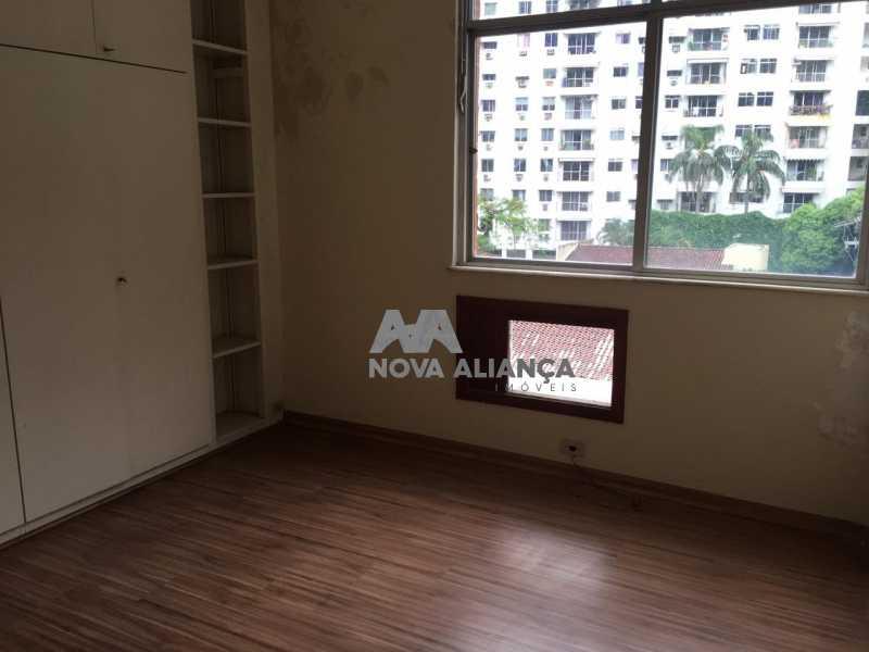 7868378a-caa7-496a-ae79-c5a472 - Apartamento à venda Praça São Judas Tadeu,Cosme Velho, Rio de Janeiro - R$ 990.000 - NFAP30966 - 13