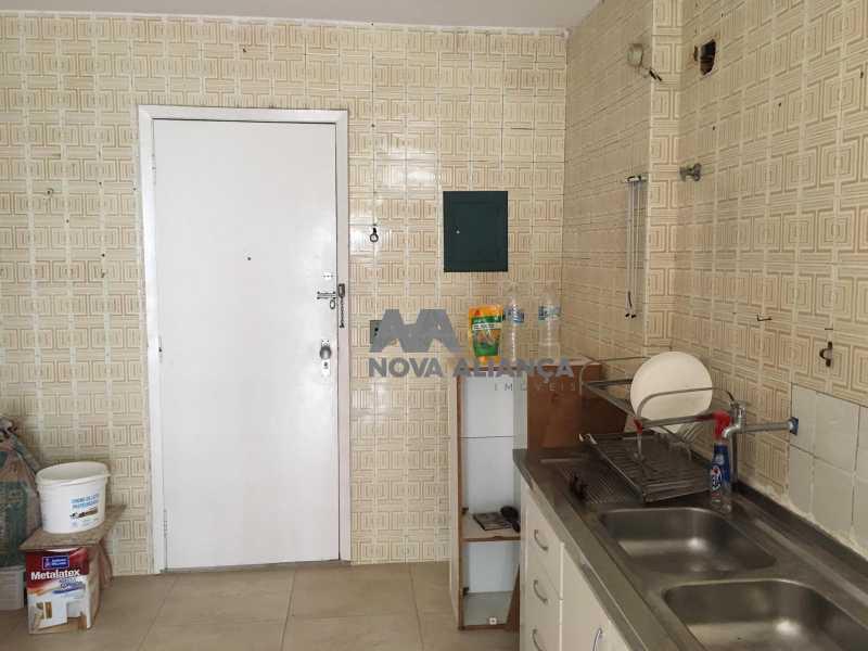 13134283-dad2-45ed-9537-a065eb - Apartamento à venda Praça São Judas Tadeu,Cosme Velho, Rio de Janeiro - R$ 990.000 - NFAP30966 - 26