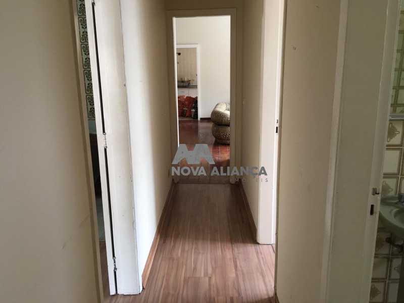 a1d79874-f69b-4366-a45c-ed70fd - Apartamento à venda Praça São Judas Tadeu,Cosme Velho, Rio de Janeiro - R$ 990.000 - NFAP30966 - 15