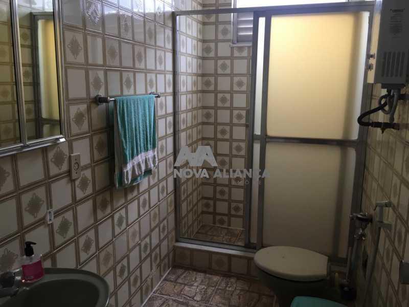 a33a2e14-398c-46a0-b5ae-7ef9f3 - Apartamento à venda Praça São Judas Tadeu,Cosme Velho, Rio de Janeiro - R$ 990.000 - NFAP30966 - 18