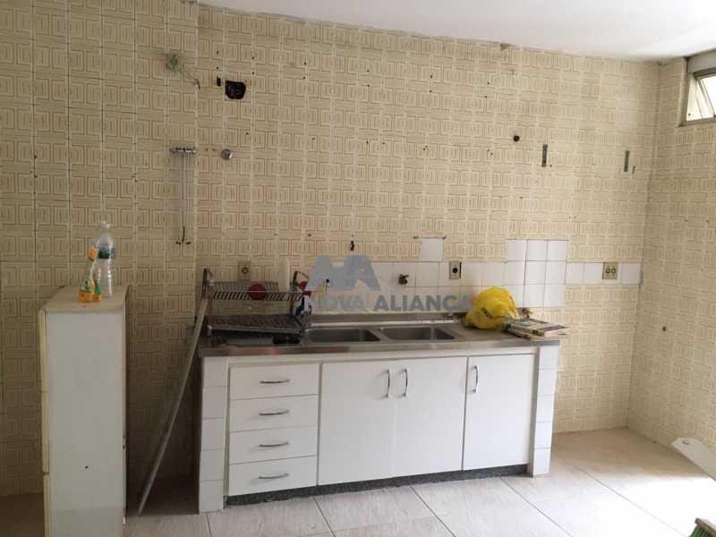 a96097f5-0ce7-4a22-b45e-dfcfe3 - Apartamento à venda Praça São Judas Tadeu,Cosme Velho, Rio de Janeiro - R$ 990.000 - NFAP30966 - 25