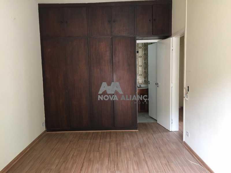 ab1717b5-caf4-45b2-9866-fc7a1a - Apartamento à venda Praça São Judas Tadeu,Cosme Velho, Rio de Janeiro - R$ 990.000 - NFAP30966 - 16