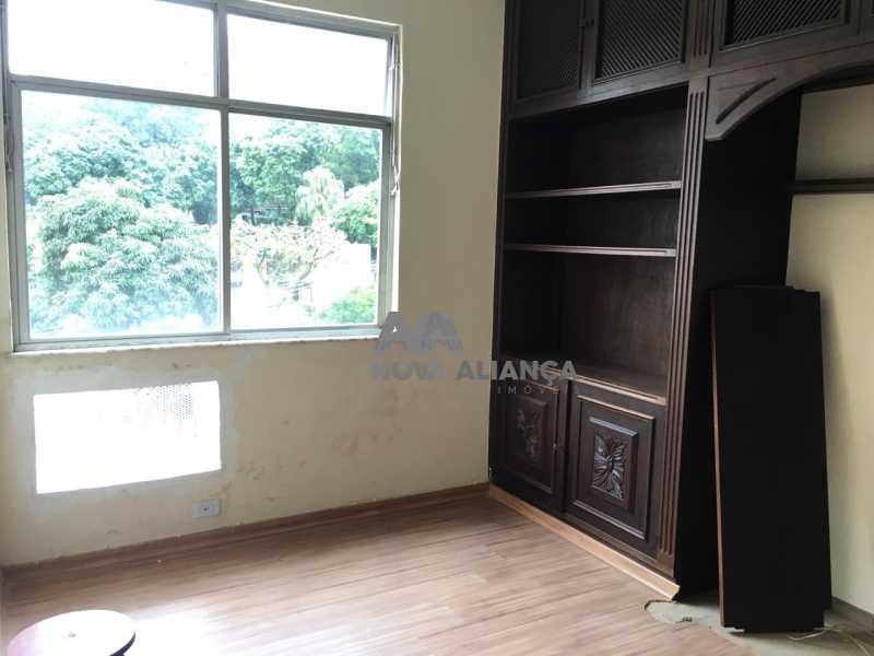 cf8c9719-a4a8-4458-8f71-f7adac - Apartamento à venda Praça São Judas Tadeu,Cosme Velho, Rio de Janeiro - R$ 990.000 - NFAP30966 - 8