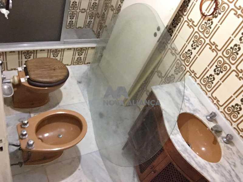 d667c57e-d734-4fb5-8b78-bc7a3b - Apartamento à venda Praça São Judas Tadeu,Cosme Velho, Rio de Janeiro - R$ 990.000 - NFAP30966 - 21