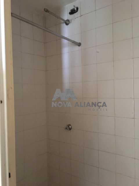 e4b5650a-fff0-4621-a4ad-2c4ab0 - Apartamento à venda Praça São Judas Tadeu,Cosme Velho, Rio de Janeiro - R$ 990.000 - NFAP30966 - 29