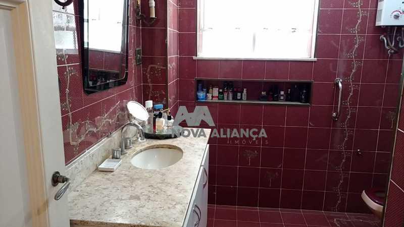 4 QUARTOS - FLAMENGO  - Apartamento À Venda - Flamengo - Rio de Janeiro - RJ - NBAP40257 - 18
