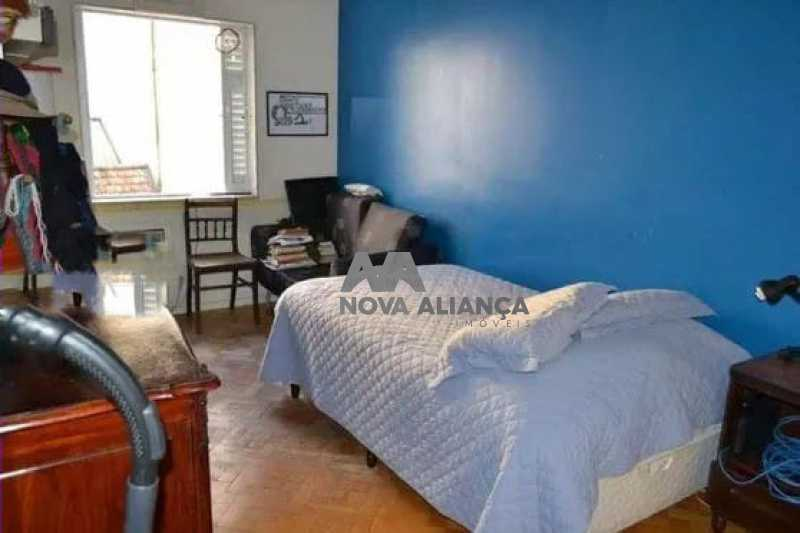7a603e09-43d6-4b7b-89e8-a432d3 - Prédio 382m² à venda Rua Nascimento Silva,Ipanema, Rio de Janeiro - R$ 5.000.000 - NIPR50001 - 11