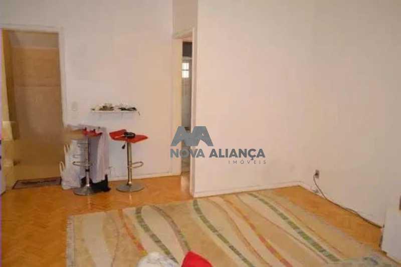 9ef59d20-2bbd-40ea-8178-5c701b - Prédio 382m² à venda Rua Nascimento Silva,Ipanema, Rio de Janeiro - R$ 5.000.000 - NIPR50001 - 8
