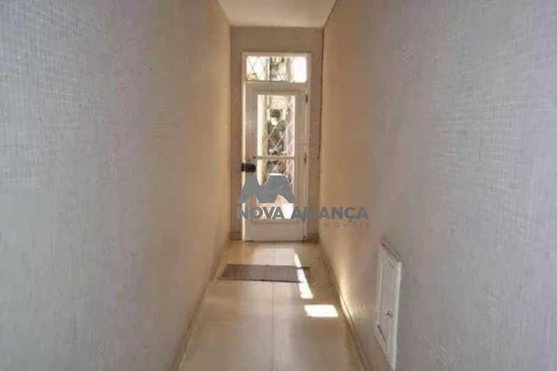 47f67320-cf62-47f9-b761-66db60 - Prédio 382m² à venda Rua Nascimento Silva,Ipanema, Rio de Janeiro - R$ 5.000.000 - NIPR50001 - 9