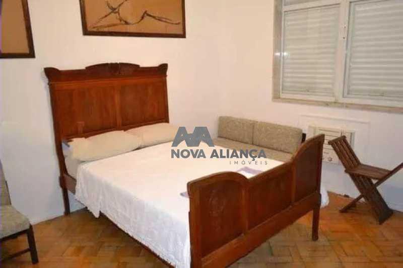 64c890fe-352d-435c-b1e4-bd674a - Prédio 382m² à venda Rua Nascimento Silva,Ipanema, Rio de Janeiro - R$ 5.000.000 - NIPR50001 - 12