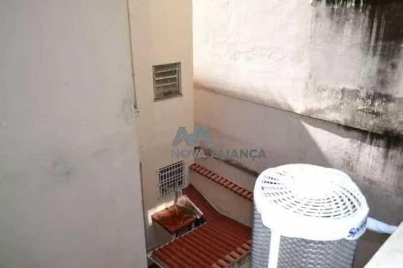 3263c702-878b-4b40-a7cb-37c5fe - Prédio 382m² à venda Rua Nascimento Silva,Ipanema, Rio de Janeiro - R$ 5.000.000 - NIPR50001 - 25