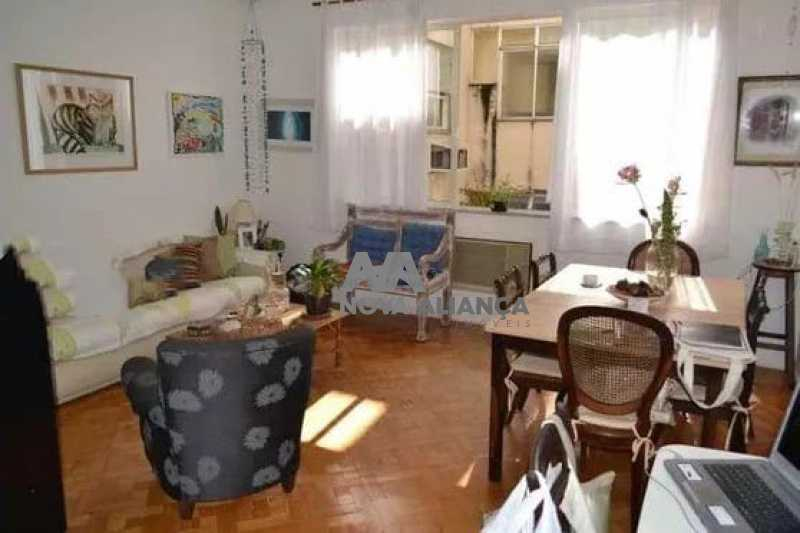 ade395b3-9ca0-4b1b-b87f-1df22b - Prédio 382m² à venda Rua Nascimento Silva,Ipanema, Rio de Janeiro - R$ 5.000.000 - NIPR50001 - 6
