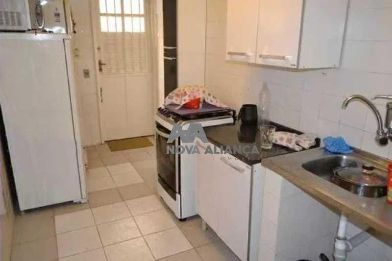 d05a198c-2bb6-46d2-83ed-a99d61 - Prédio 382m² à venda Rua Nascimento Silva,Ipanema, Rio de Janeiro - R$ 5.000.000 - NIPR50001 - 22