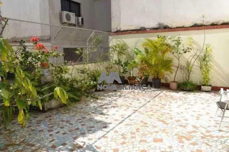 e4e9bea0-6c21-4850-8ef4-a795fc - Prédio 382m² à venda Rua Nascimento Silva,Ipanema, Rio de Janeiro - R$ 5.000.000 - NIPR50001 - 3