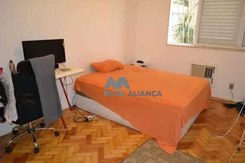 ee861caa-c90e-46a2-be65-e6926f - Prédio 382m² à venda Rua Nascimento Silva,Ipanema, Rio de Janeiro - R$ 5.000.000 - NIPR50001 - 14