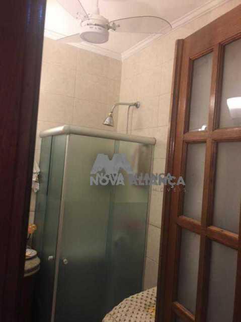 13656_G1532967543 - Kitnet/Conjugado 25m² à venda Rua Camuirano,Botafogo, Rio de Janeiro - R$ 300.000 - NBKI00120 - 10