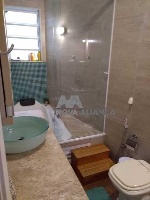 93aa89c3-ce5e-447f-85cf-76a4aa - Apartamento À Venda - Leblon - Rio de Janeiro - RJ - NSAP31010 - 17