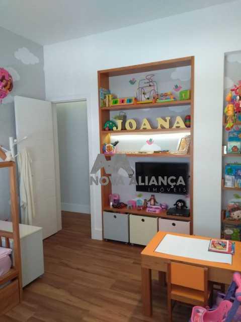 b1b0a4a8-a64a-482e-8fcd-f61812 - Apartamento À Venda - Leblon - Rio de Janeiro - RJ - NSAP31010 - 16