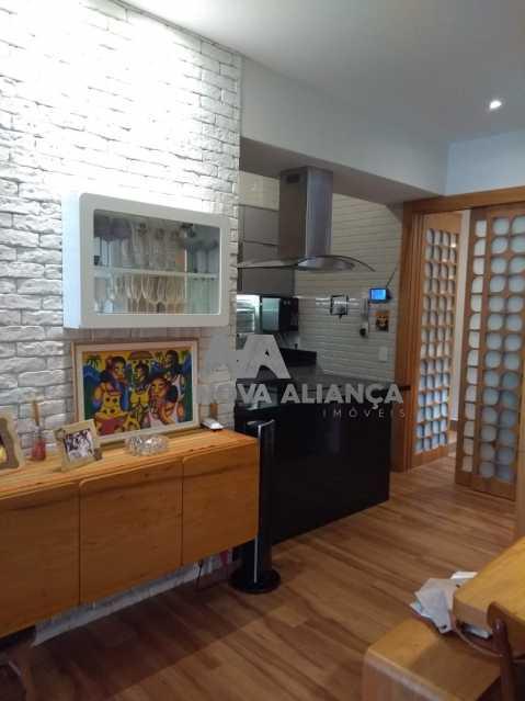 e918044a-2043-4d3e-bd1f-3c2c2c - Apartamento À Venda - Leblon - Rio de Janeiro - RJ - NSAP31010 - 5