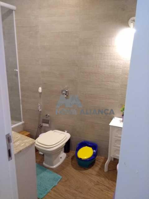 f8308c48-100f-4e80-98d4-19eb9f - Apartamento À Venda - Leblon - Rio de Janeiro - RJ - NSAP31010 - 18