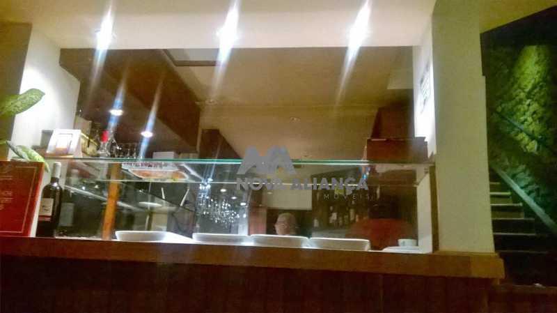WP_20151021_21_01_19_Pro. - Casa Comercial 300m² à venda Rua Paul Redfern,Ipanema, Rio de Janeiro - R$ 4.500.000 - NICC00004 - 19