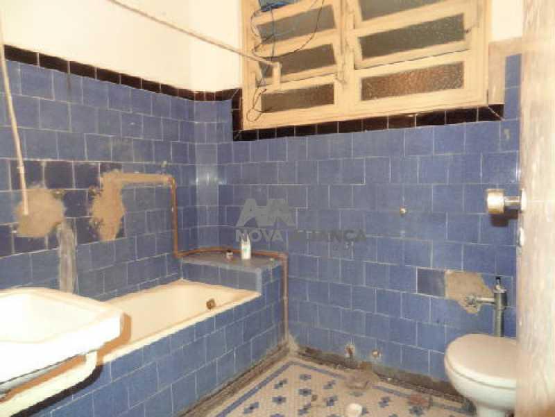 BA3210403FOTO3 - Apartamento À Venda - Botafogo - Rio de Janeiro - RJ - NBAP31465 - 6