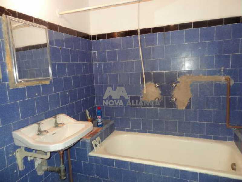BA3210404FOTO4 - Apartamento À Venda - Botafogo - Rio de Janeiro - RJ - NBAP31465 - 7
