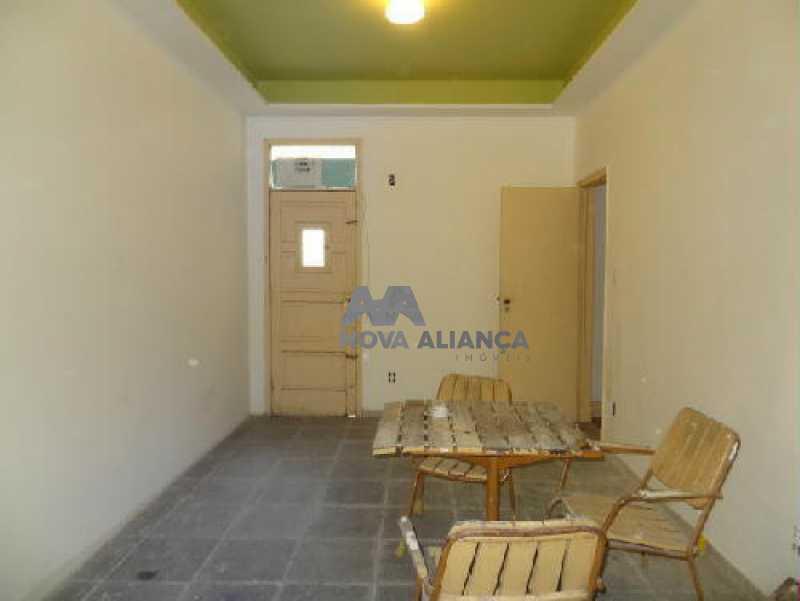 BA3210407FOTO7 - Apartamento À Venda - Botafogo - Rio de Janeiro - RJ - NBAP31465 - 8