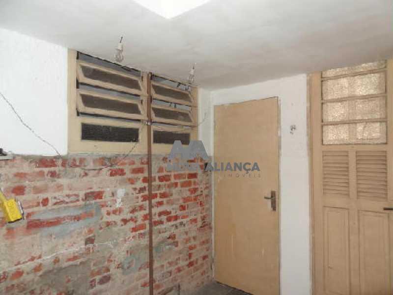 BA3210408FOTO8 - Apartamento À Venda - Botafogo - Rio de Janeiro - RJ - NBAP31465 - 12