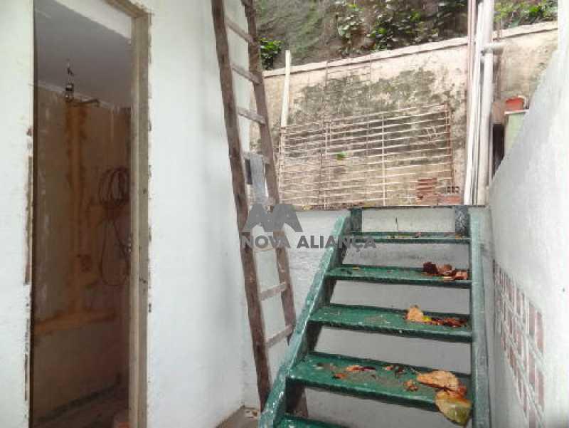 BA3210410FOTO10 - Apartamento À Venda - Botafogo - Rio de Janeiro - RJ - NBAP31465 - 13