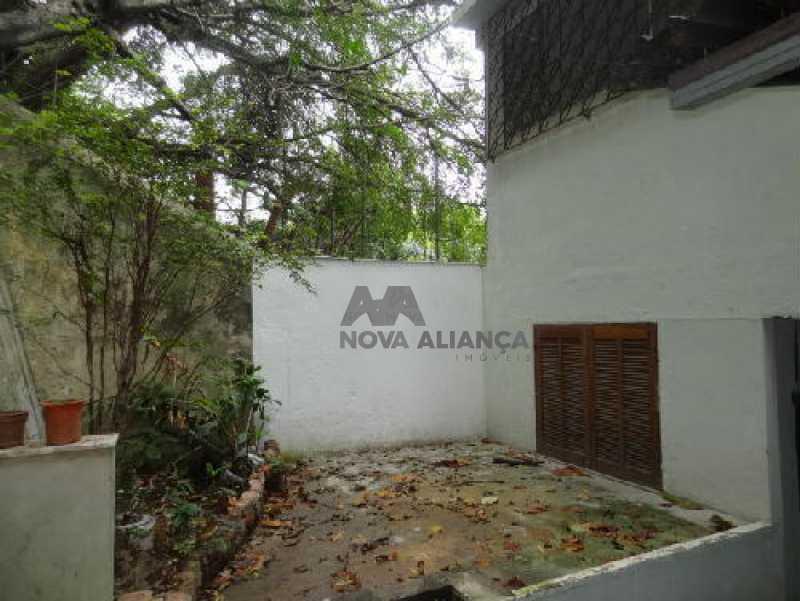 BA3210411FOTO11 - Apartamento À Venda - Botafogo - Rio de Janeiro - RJ - NBAP31465 - 15