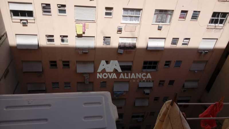 WhatsApp Image 2018-11-06 at 8 - Cobertura à venda Avenida Augusto Severo,Glória, Rio de Janeiro - R$ 780.000 - NFCO20027 - 20