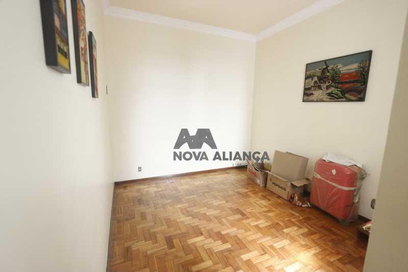 _MG_6193 - Apartamento à venda Rua Tomás Coelho,Vila Isabel, Rio de Janeiro - R$ 740.000 - NBAP31466 - 6