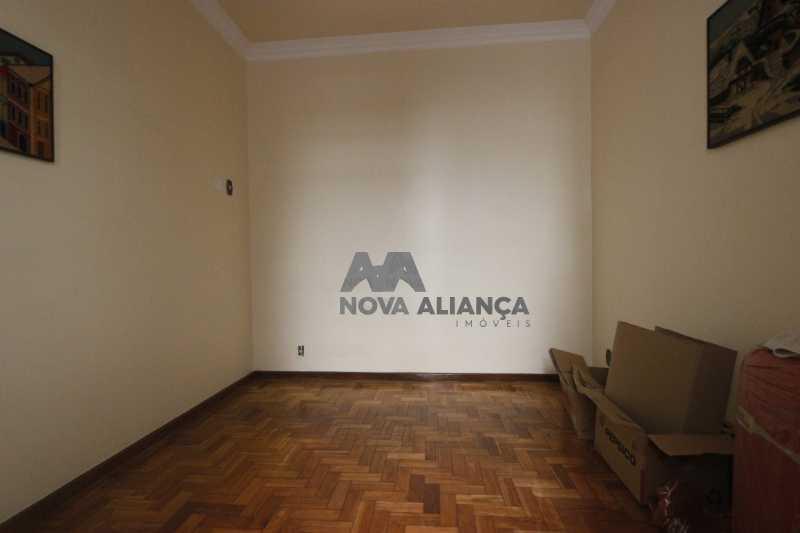_MG_6195 - Apartamento à venda Rua Tomás Coelho,Vila Isabel, Rio de Janeiro - R$ 740.000 - NBAP31466 - 7